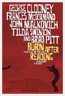 Burn_after_reading