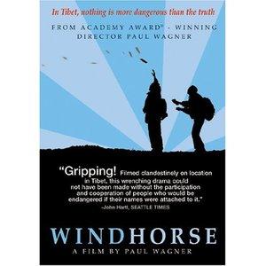 Windhorse2