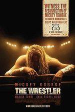 The_wrestler