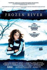 Frozenriver_2