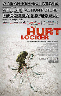 Hurt_locker