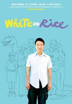 White_on_rice