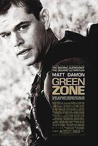 Green_zone