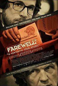 Laffaire_farewell