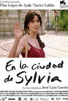 City_of_sylvia