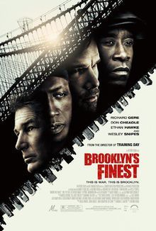 220pxbrooklyn27s_finest_cover1
