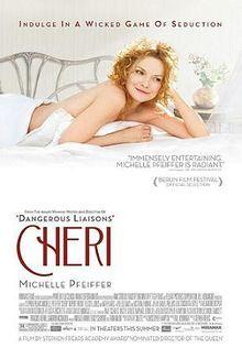 Cheri_ver2