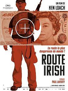 Route_irish