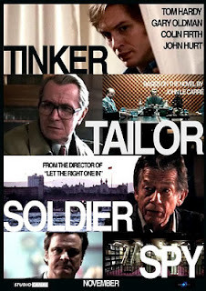 Tinker_tailor_soldier