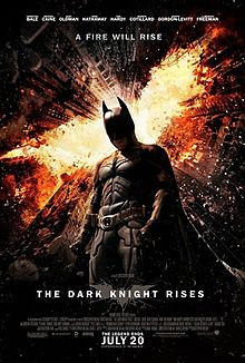 Dark_knight_rises