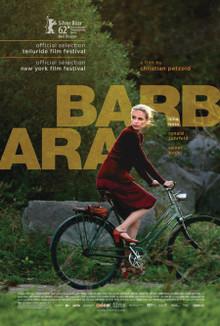 Barbarab