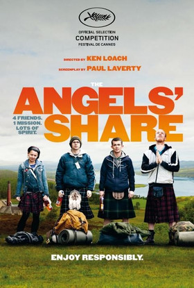 The_angels_share