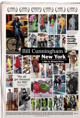 Bill_cunningham_new_york