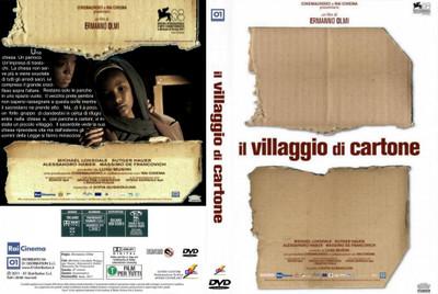 Il_villaggio_di_cartone