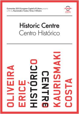 Centrohistorico