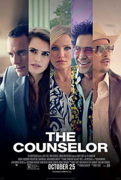 The_counselor