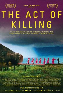 The_act_of_killing
