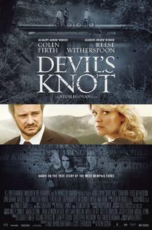 Devils_knot