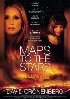 Map_to_the_stars