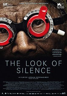 The_look_of_silence