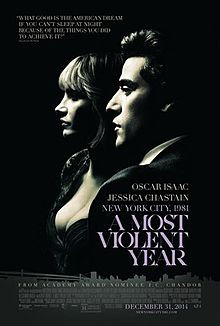 _a_most_violent_year