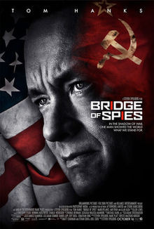 Bridge_of_spies