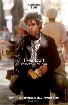 The_cut