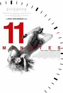 11_minutes