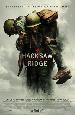 Hacksaw_ridge