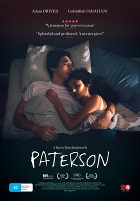 Paterson2