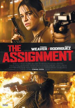 The_assignment