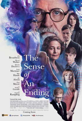 The_sense_of_an_ending