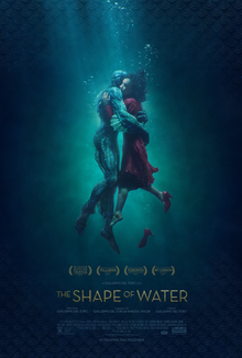 The_shape_of_water