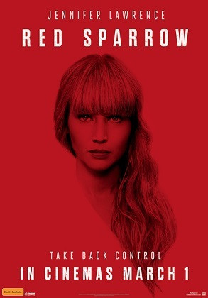 Red_sparrow2