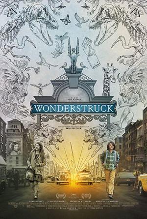 Wonderstruck2