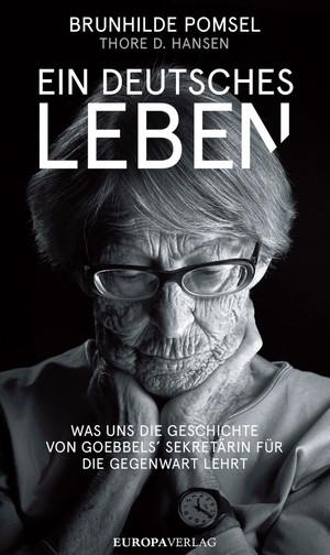 A_german_life