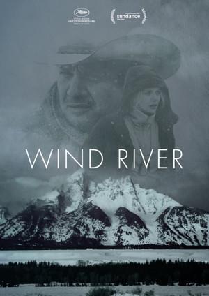Windriver