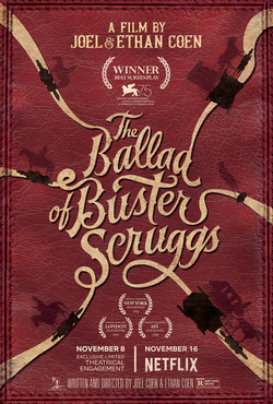 The_ballad_of_buster_scruggs