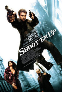 Shoot_em_up_2
