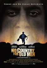 No_country