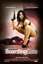 Boarding_gate3