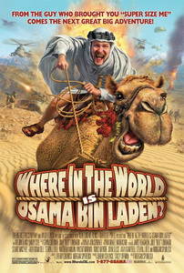 Where_is_osama