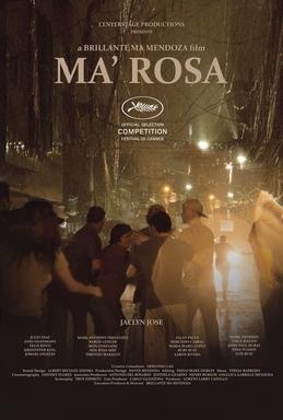 Ma_rosa