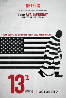 13th_film