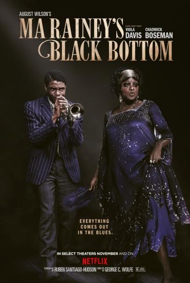 Ma-raineys-black-bottom