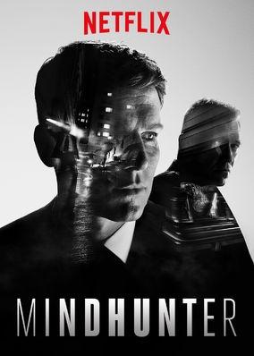 Mindhunter2