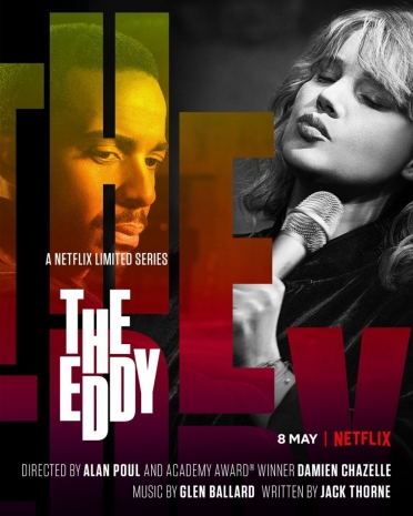 The-eddy2